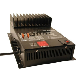 Analytic Systems PWS1000MS