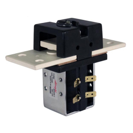 Curtis/Albright SW400 DC Contactor