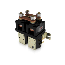 Albright SW214 DC Contactor