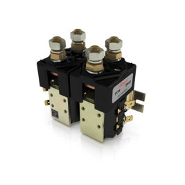 Albright SW93 DC Contactor