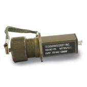 7001NT-115 (Military P/N: M7793/15-1)
