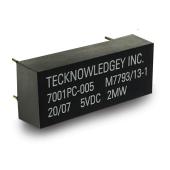 7001PC-005 (M7793/13-1)