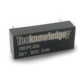 7001PC (M7793/13-1)