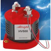 Albright HV500 High Voltage DC Contactor