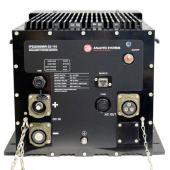 Analytic Systems IPSi2000MW