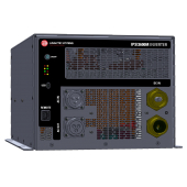 Analytic Systems IPSi3600M