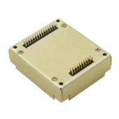 Miniature 25A Motor Controller for UAV's and Small Robots