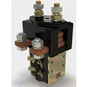 Curtis/Albright SW181 DC Contactor