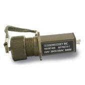 7001NT-028  (Military P/N: M7793/14-1)